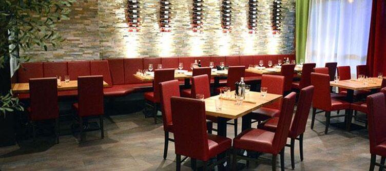Doblergreen Restaurant5