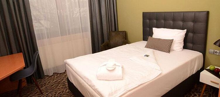 Doblergreen Zimmer Standard3