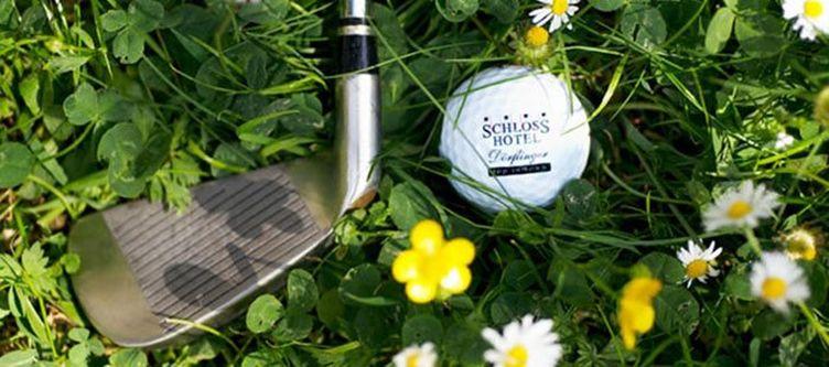Doerflinger Aktivitaet Golf