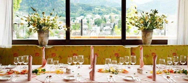 Doerflinger Restaurant