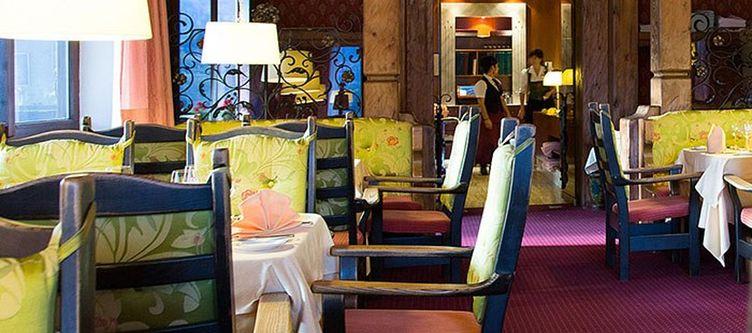 Doerflinger Restaurant2
