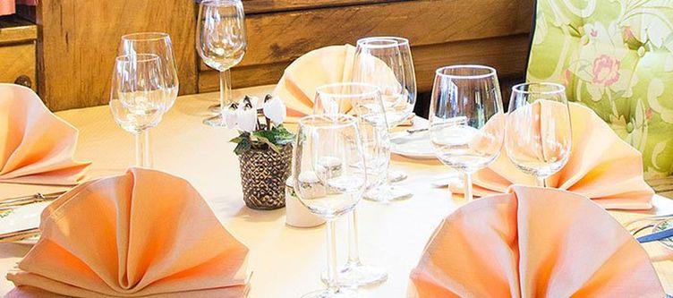 Doerflinger Restaurant6