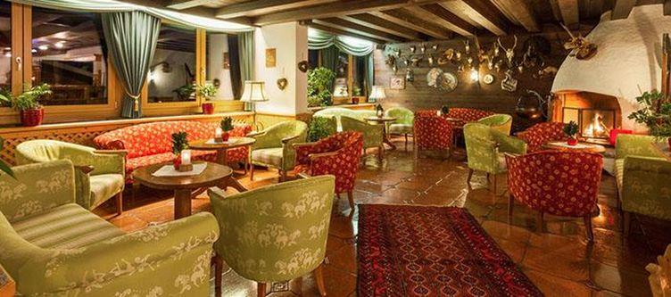 Doerflwirt Lounge
