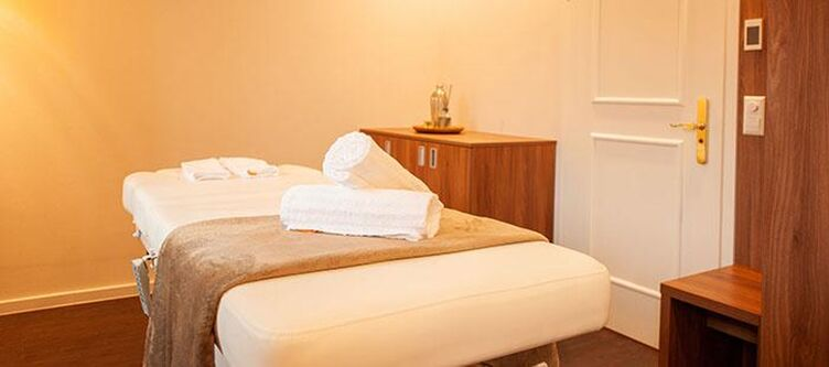 Doettingen Wellness Massage
