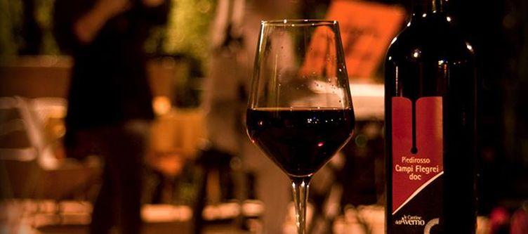 Dolmi Kulinarik Wein