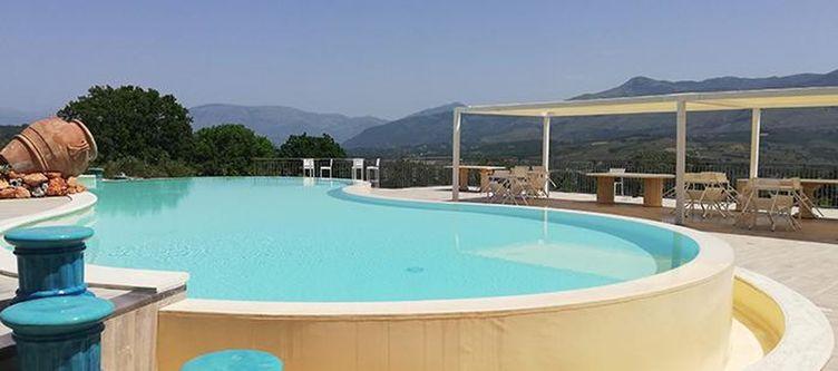 Dolmi Pool5