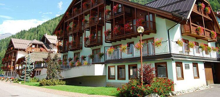 Domina Hotel2