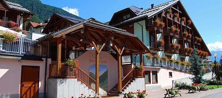Domina Hotel3 1