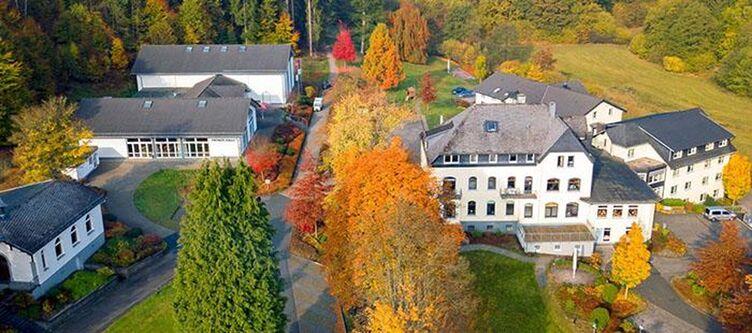 Dorint Siegen Hotel3