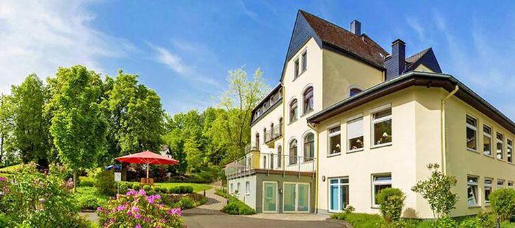 Dorint Siegen Hotel5