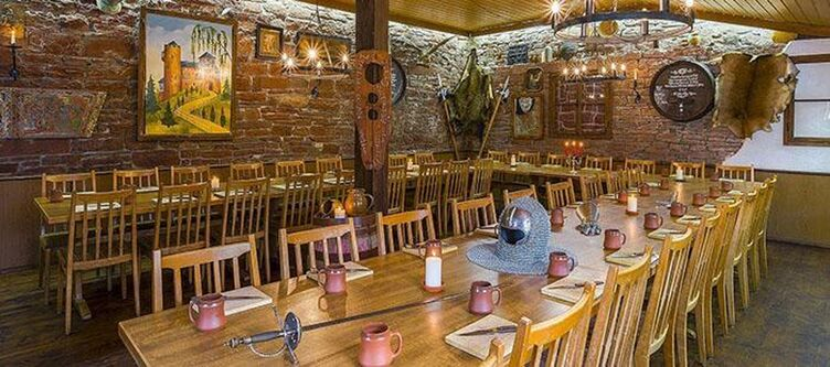 Drei Lilien Restaurant3