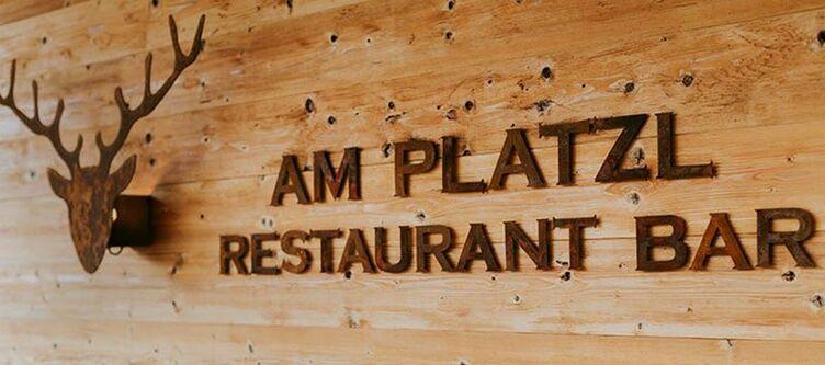 Dreiquellen Restaurant