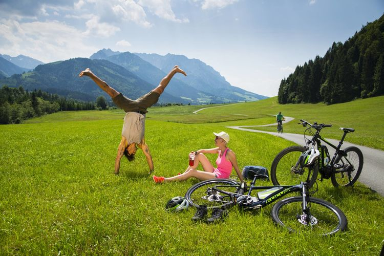 Dsc0593kaiserwinkl Tirol