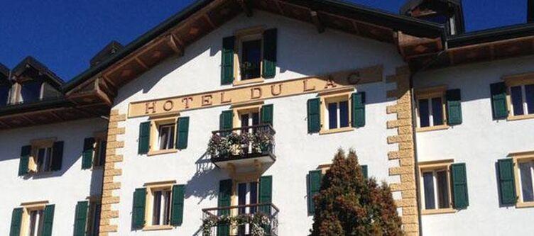 Du Lac Hotel4