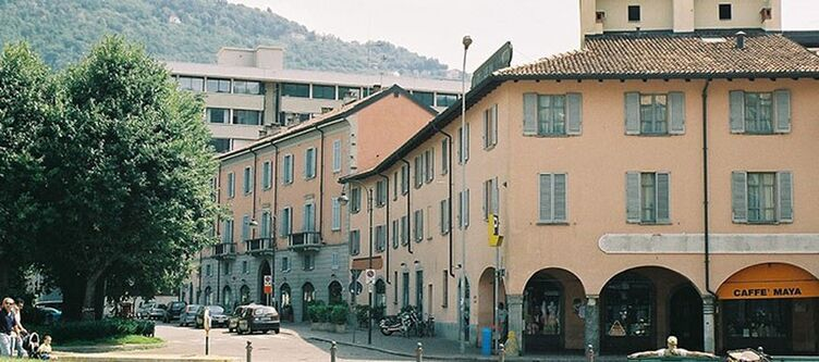 Duecorti Hotel