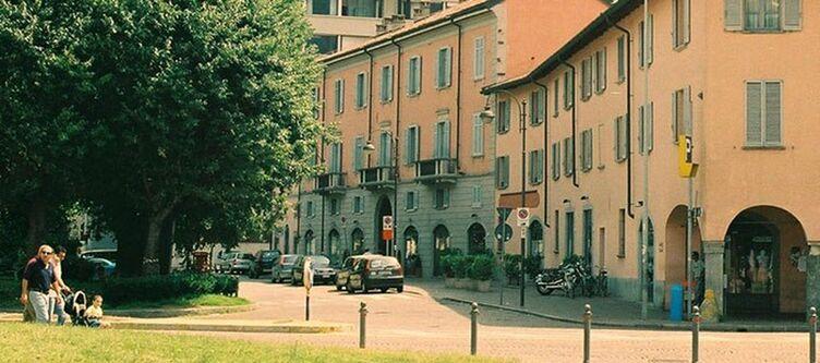 Duecorti Hotel3