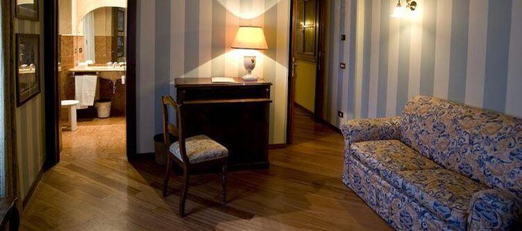 Duecorti Zimmer Deluxe3