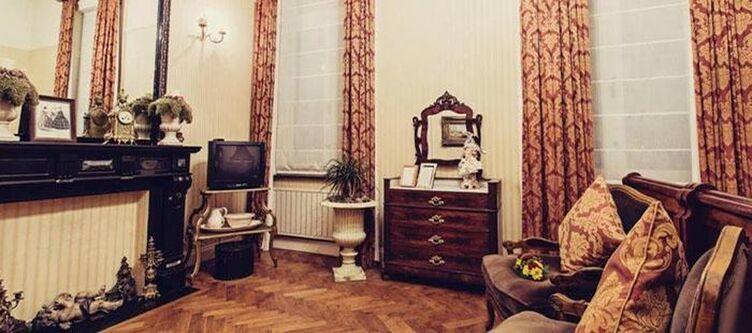 Dufays Zimmer Standard2