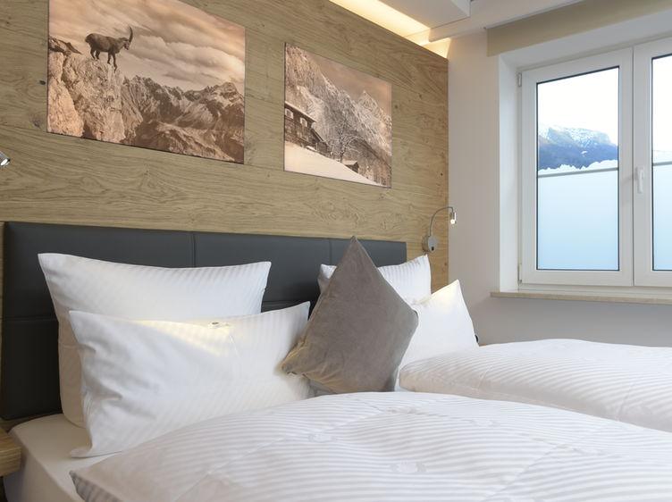 Dxd Kopfteil Bett Detail