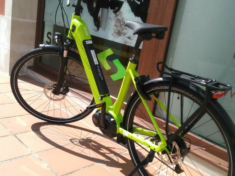 E Bike S Cape 3 1