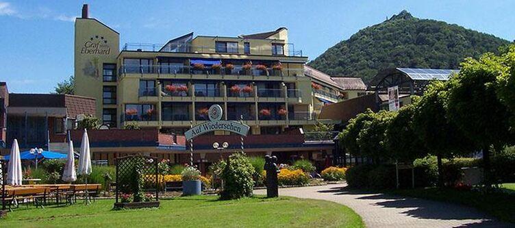 Eberhard Hotel3