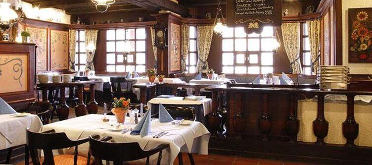 Eberhard Restaurant6
