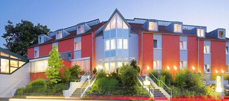 Eckert Hotel2