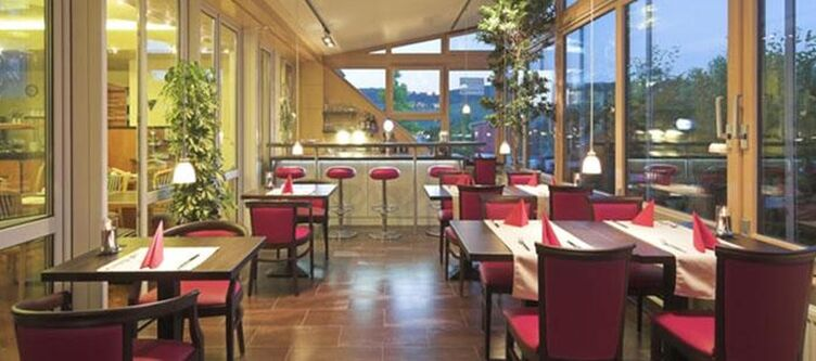 Eckert Restaurant2