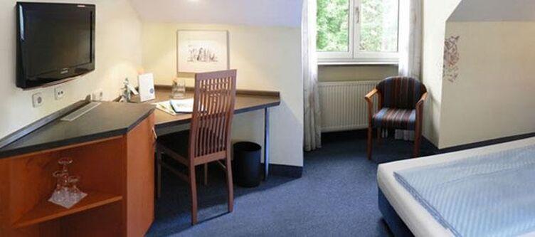 Eckert Zimmer