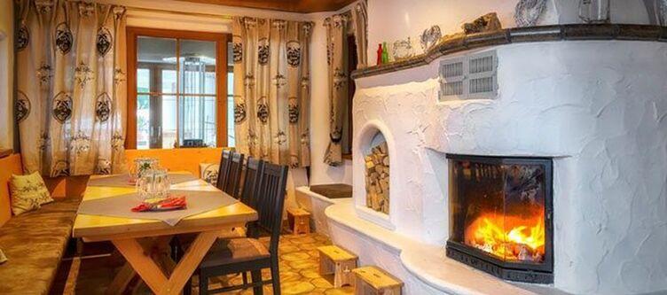 Edelsberg Lounge3