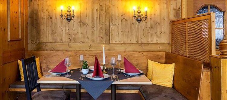 Edelsberg Restaurant2