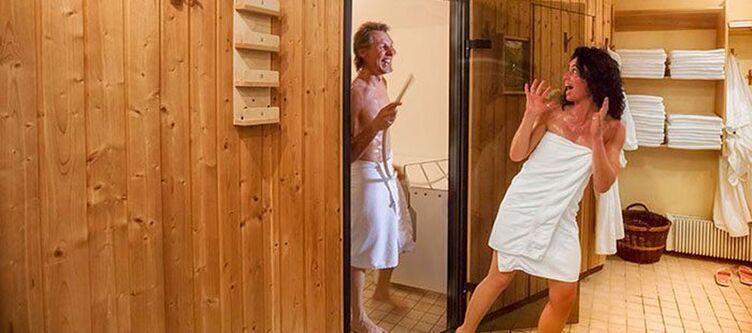 Edelsberg Wellness Sauna2