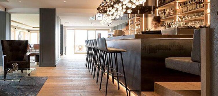 Edelweiss Bar 2