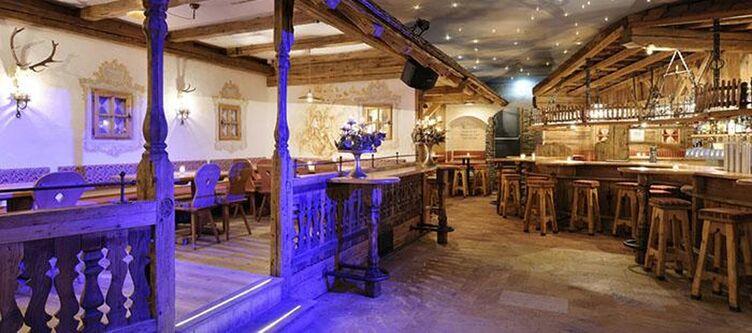 Edelweiss Bar Rauchkuchl2