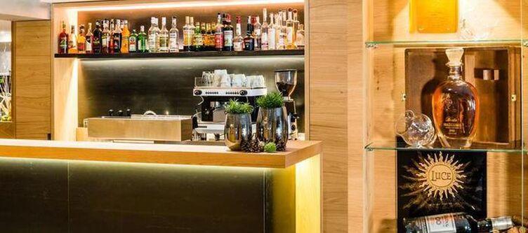 Edelweiss Bar2