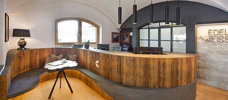 Edelweiss Restaurant 2