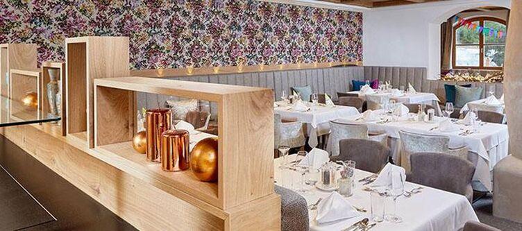 Edelweiss Restaurant2 1