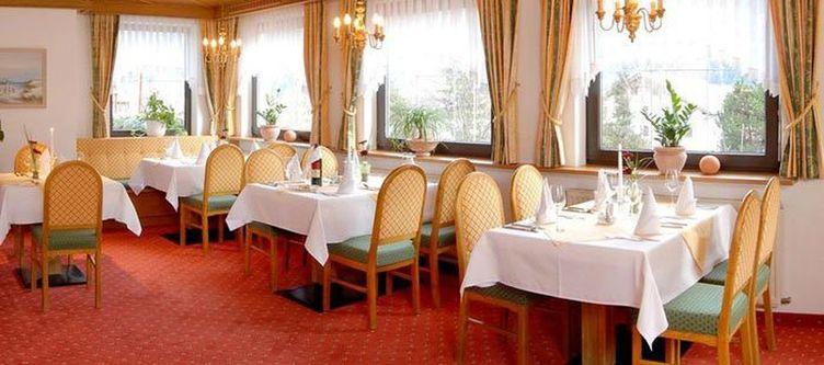 Edelweiss Restaurant2