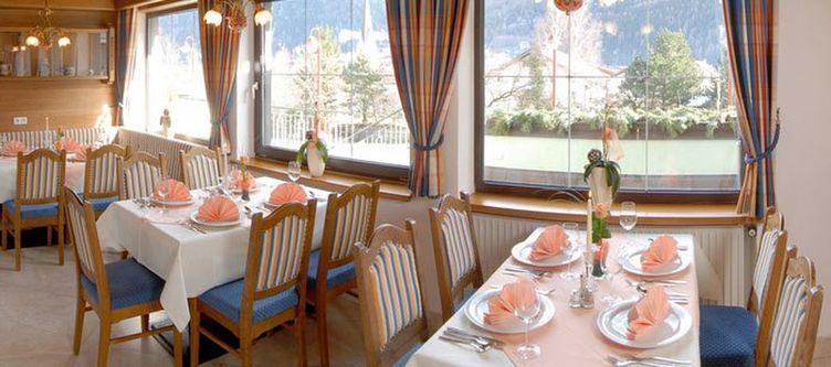 Edelweiss Restaurant3 1