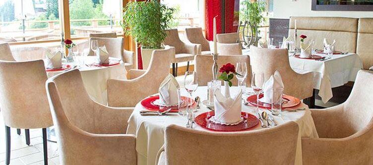 Edelweiss Restaurant3 2