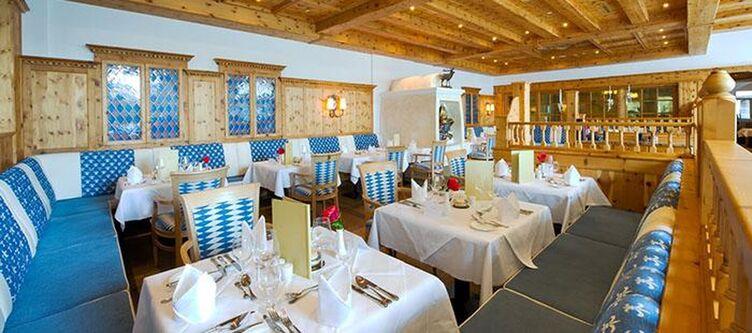 Edelweiss Restaurant3 3