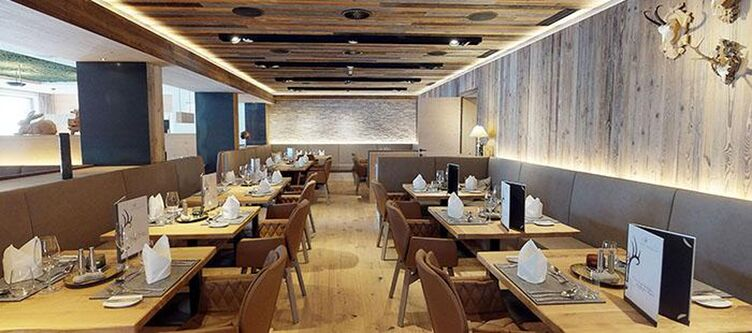 Edelweiss Restaurant5