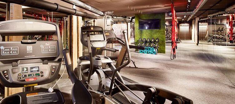 Eder Fitness