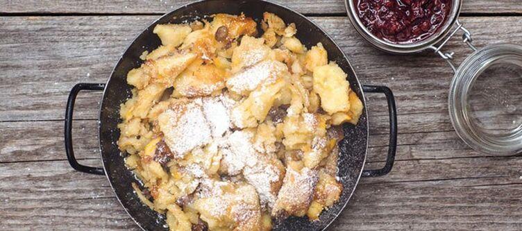 Eder Gastro Dessert
