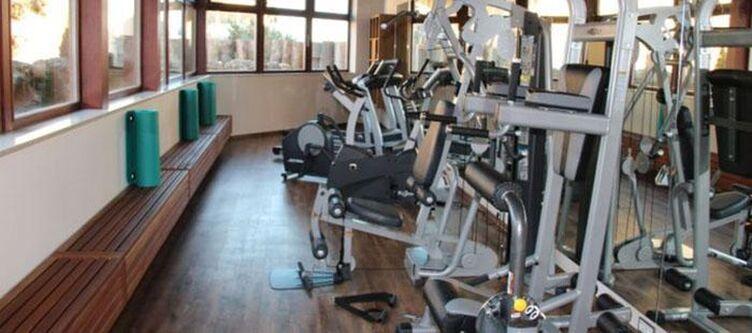 Edermann Fitness