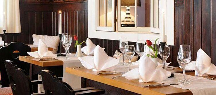 Edermann Restaurant Bauernstube1910