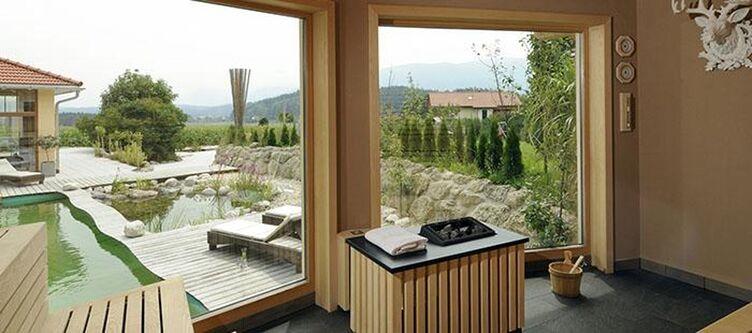 Edermann Wellness Sauna4