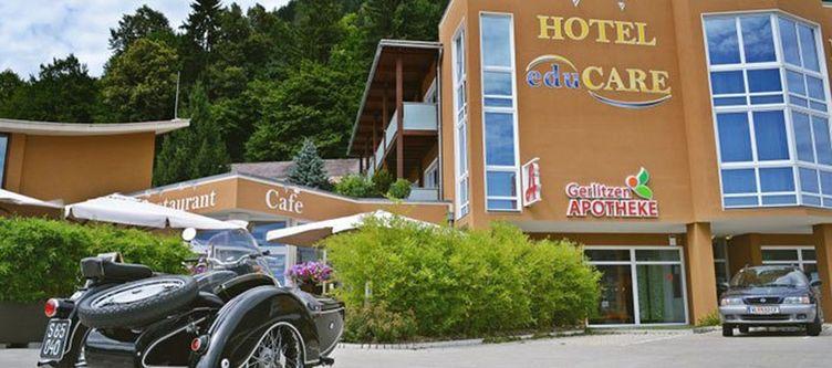 Educare Hotel3