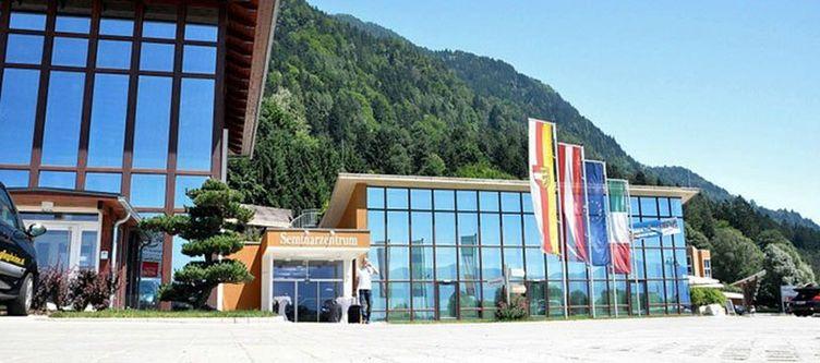 Educare Hotel4