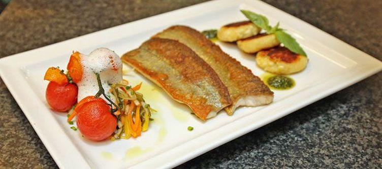 Educare Kulinarik3
